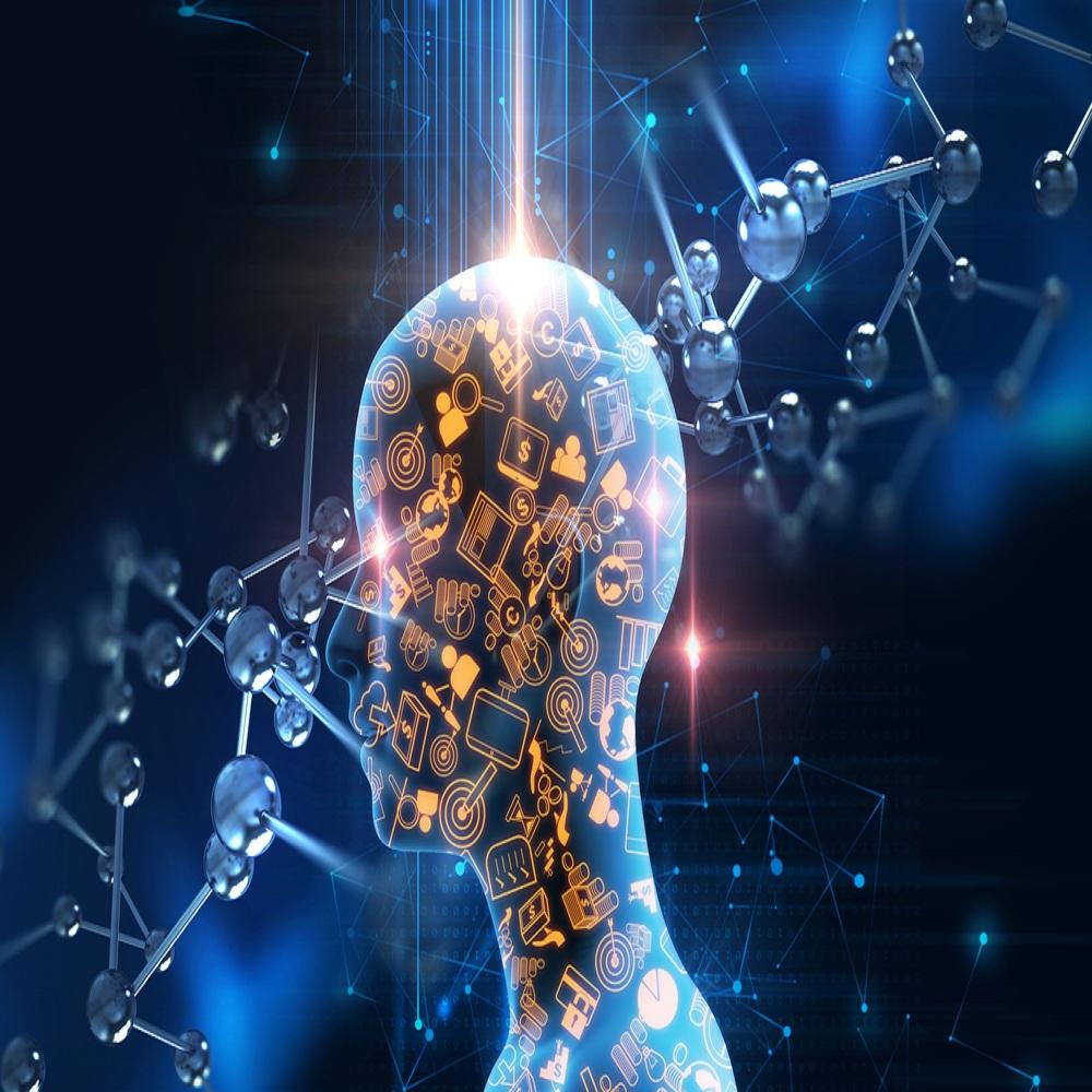 AI in SDLC
