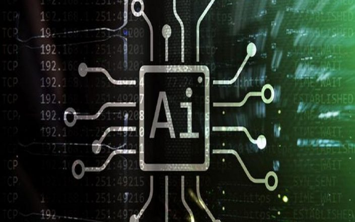 Artificial-Intelligence-Projects-on-FPGA