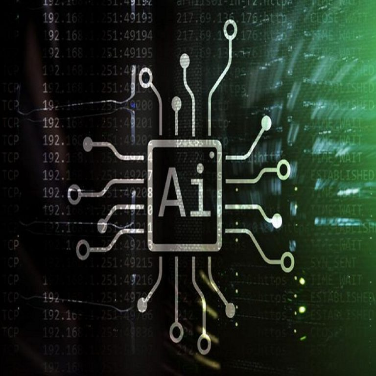 Artificial Intelligence Projects on FPGA