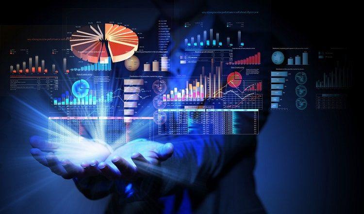 How AI is Improving Predictive Analytics