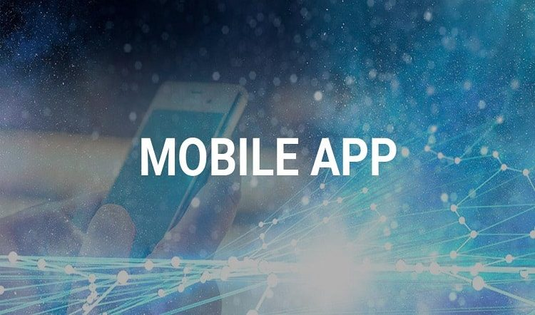 Mobile App Support Services