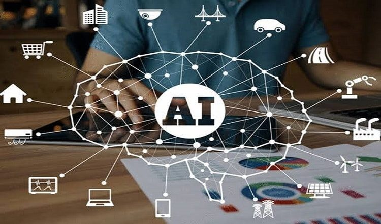 Artificial Intelligence Training Course for Retail