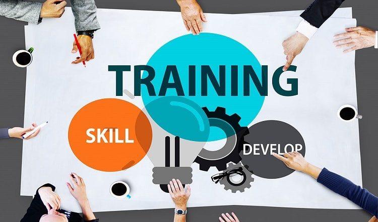 Decision Management Training